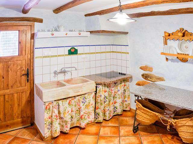 Cocina-La-Curiosa-Puerta-Cerrada-2-1200