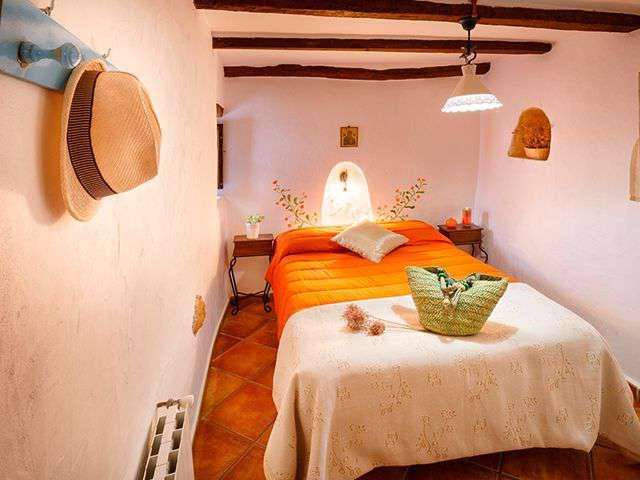 Dormitorio-1-La-Curiosa-1200