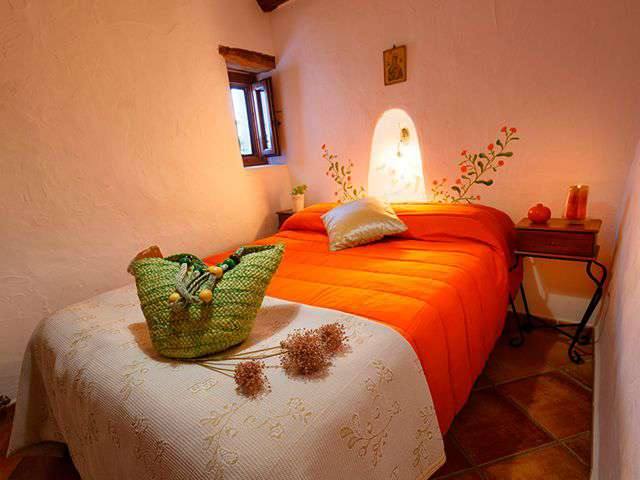 Dormitorio-1-La-Curiosa-2-1200