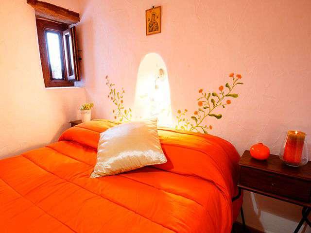 Dormitorio-1-La-Curiosa-3-1200