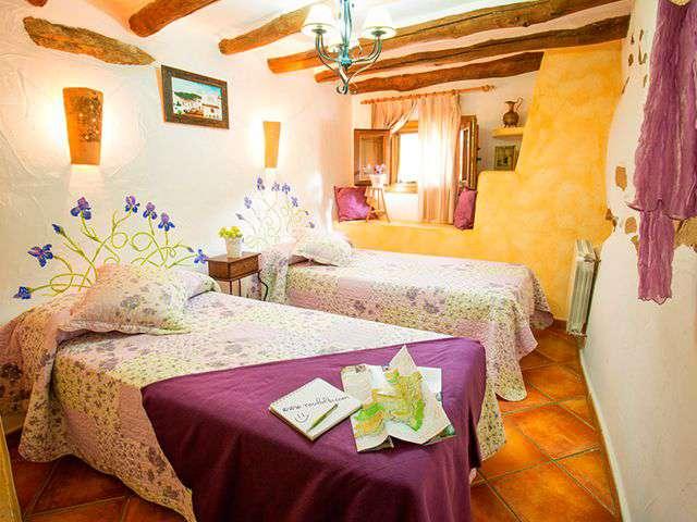 Dormitorio-2-La-Curiosa-1200