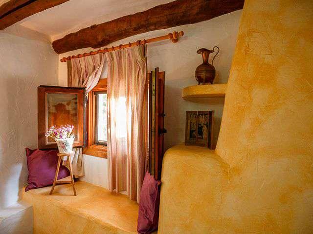 Dormitorio-2-La-Curiosa-3-1200