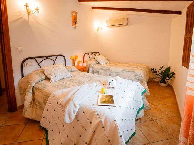 El-Pajar---Habitacion-Doble-1---1200