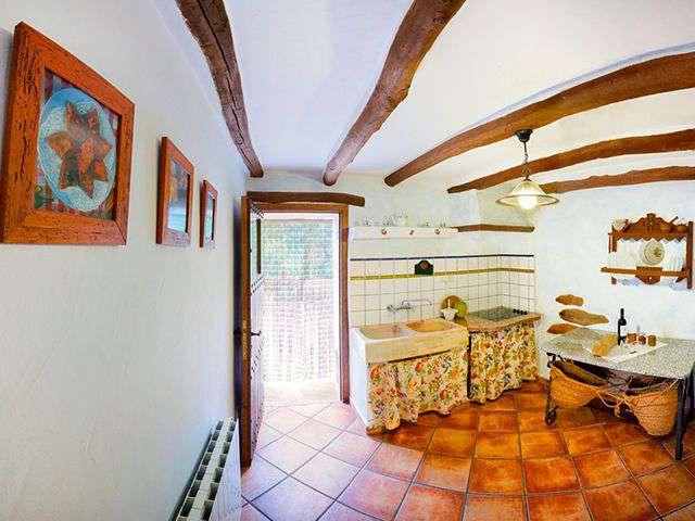 La-Curiosa---Cocina---1200