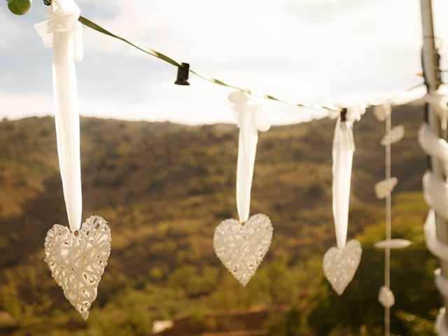 Celebra tu boda en ReulAlto