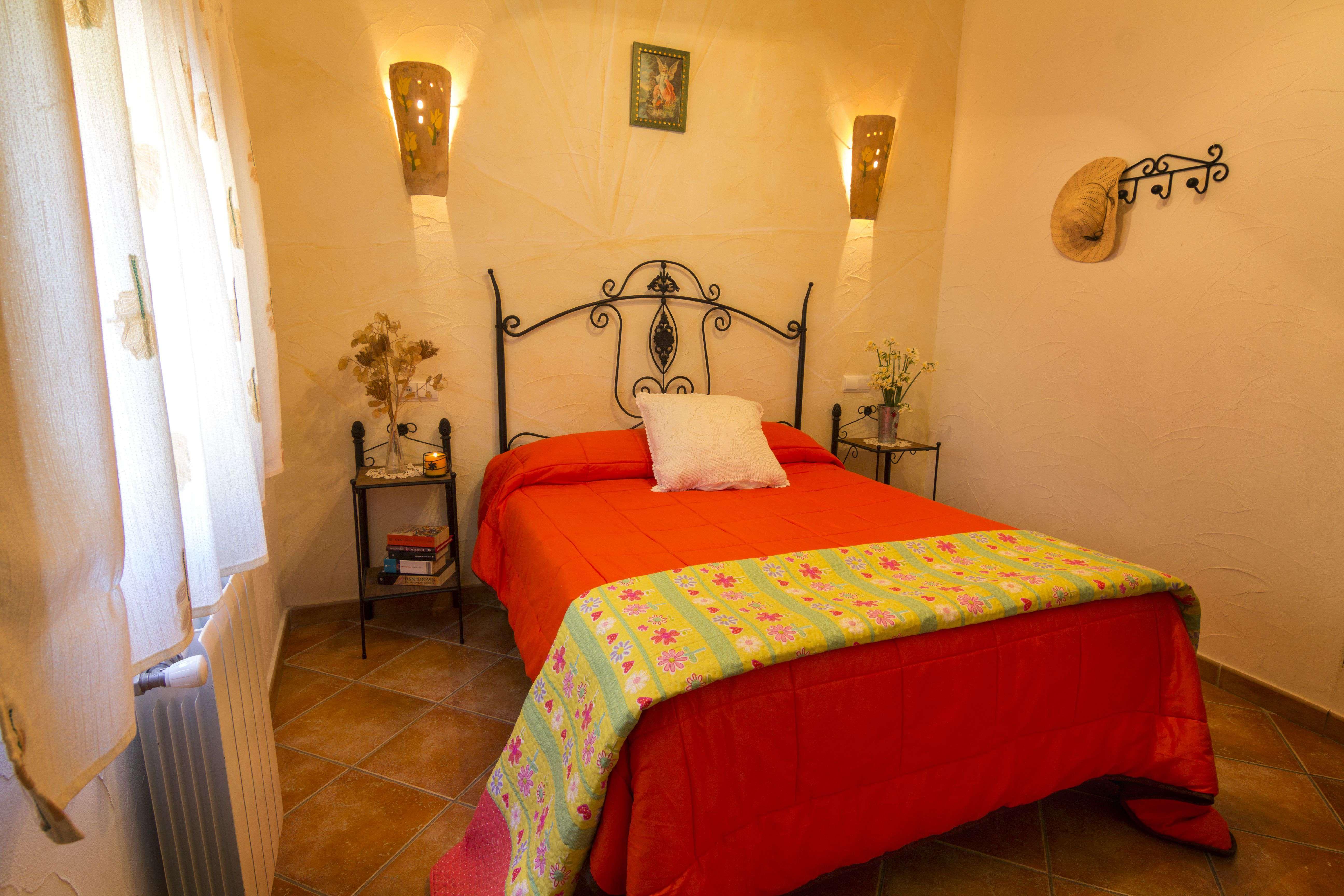 DormitorioAlbaida2