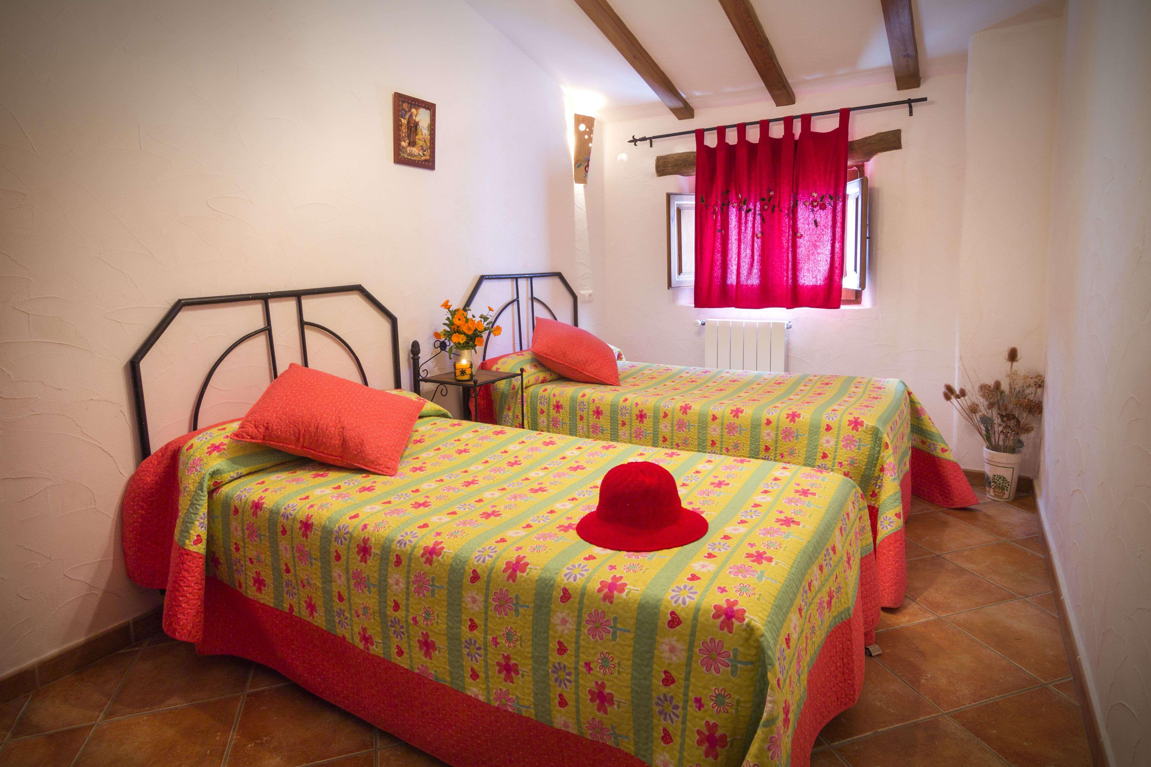 DormitorioAlbaida4