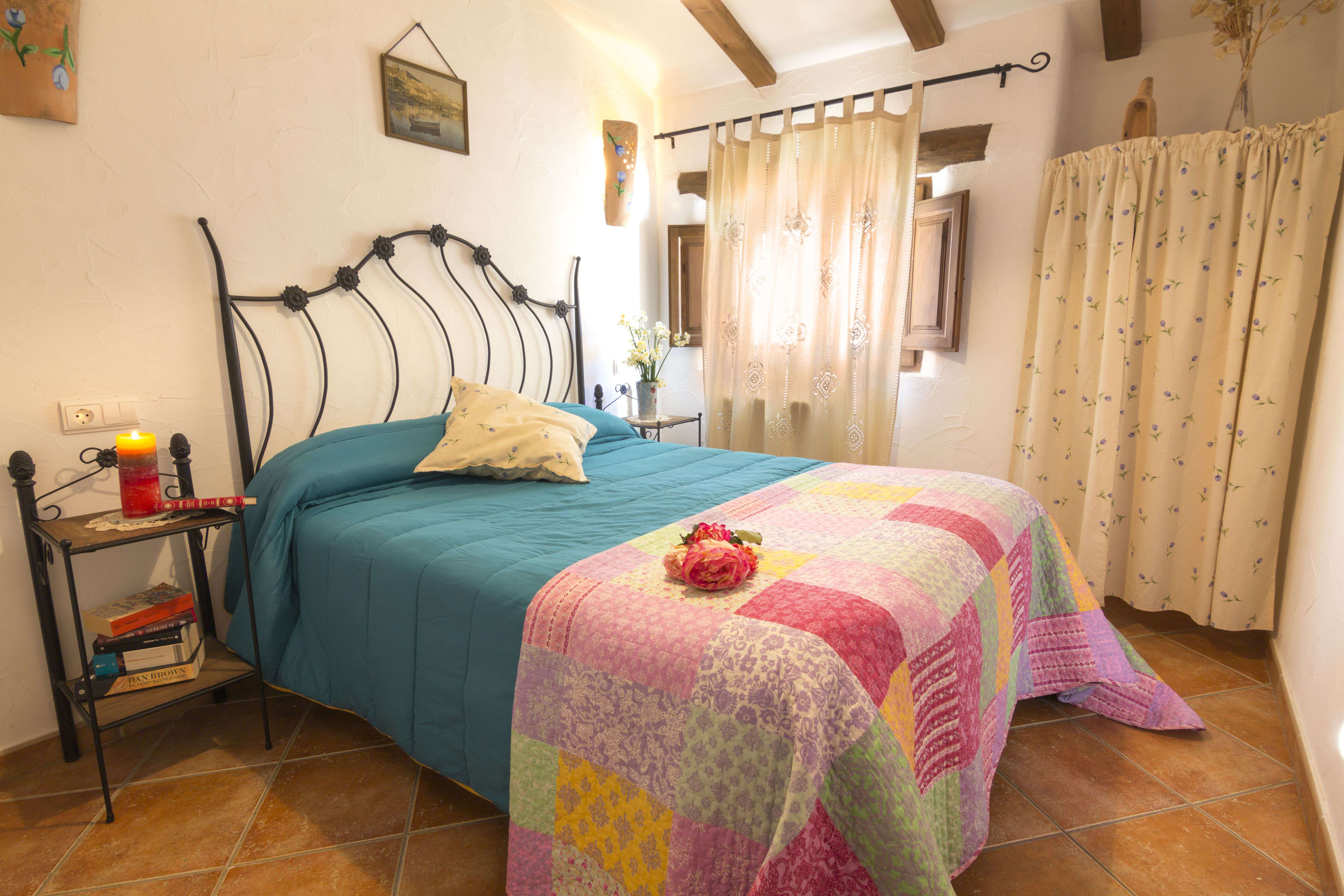 DormitorioAlbaida6