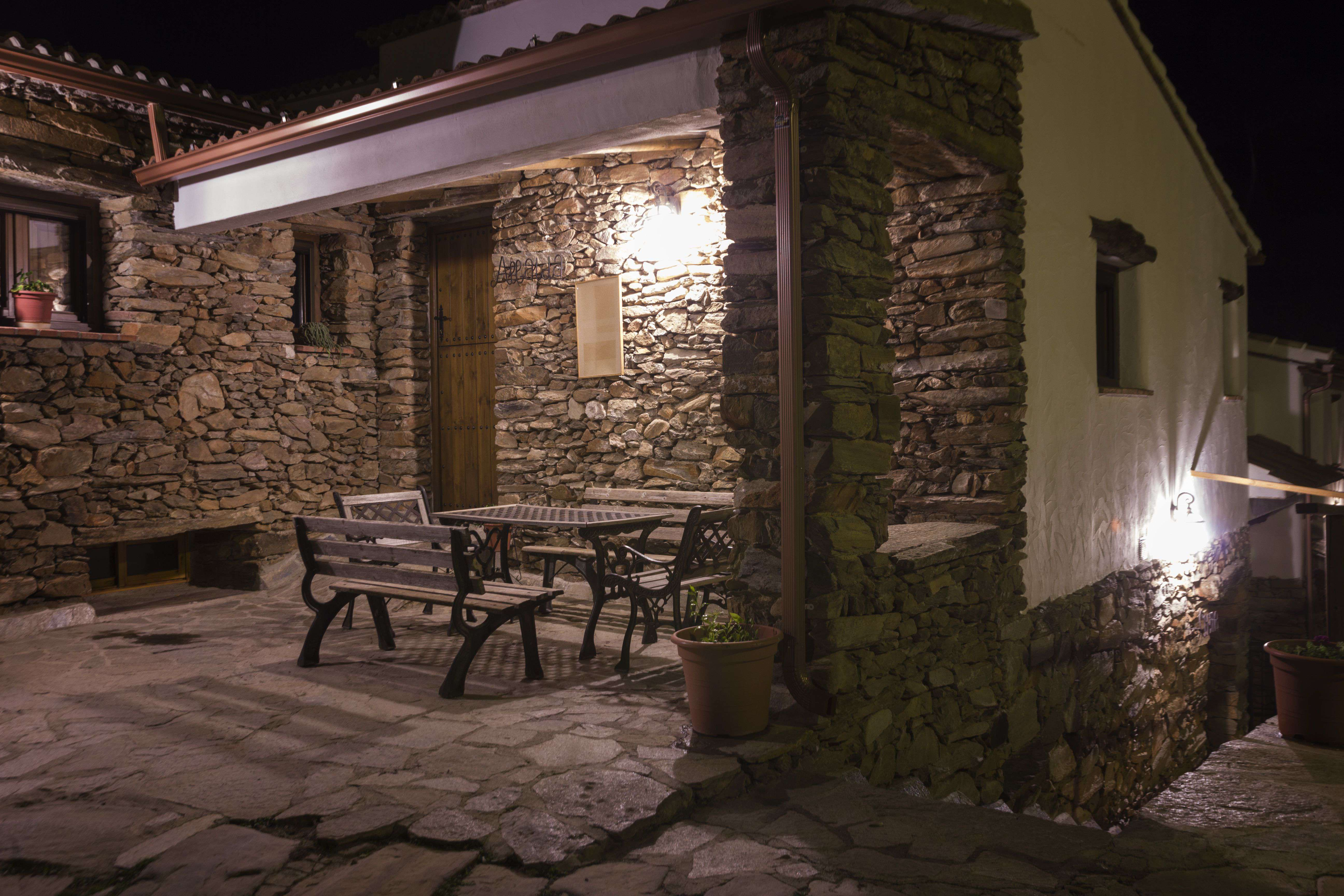 Terraza Albaida 6